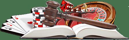 casino online legali